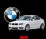 BMW - Polskie menu, aktualizacja nawigacji