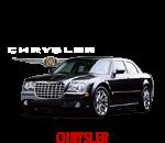 Chrysler – Polskie menu, aktualizacja nawigacji