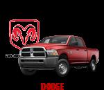 Dodge – Polskie menu, aktualizacja nawigacji