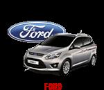 Ford – Polskie menu, aktualizacja nawigacji