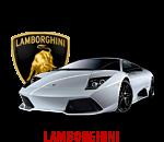 Lamborghini – Polskie menu, aktualizacja nawigacji