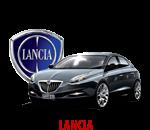 Lancia – Polskie menu, aktualizacja nawigacji