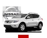 Nissan – Polskie menu, aktualizacja nawigacji
