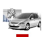 Peugeot – Polskie menu, aktualizacja nawigacji