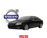 Volvo – Polskie menu, aktualizacja nawigacji