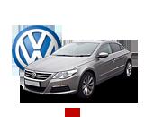 VW – Polskie menu, aktualizacja nawigacji